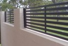 Arcadia QLD Back yard fencing 11