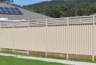 Arcadia QLD Back yard fencing 16