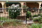 Arcadia QLD Balustrades and railings 11