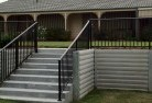 Arcadia QLD Balustrades and railings 12