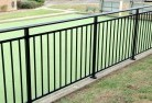Arcadia QLD Balustrades and railings 13
