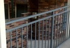 Arcadia QLD Balustrades and railings 14