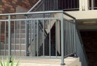 Arcadia QLD Balustrades and railings 15