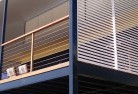 Arcadia QLD Balustrades and railings 18