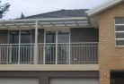 Arcadia QLD Balustrades and railings 19