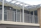 Arcadia QLD Balustrades and railings 20