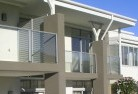 Arcadia QLD Balustrades and railings 22