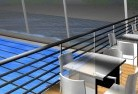Arcadia QLD Balustrades and railings 23