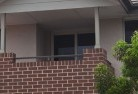 Arcadia QLD Balustrades and railings 2