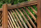 Arcadia QLD Balustrades and railings 30