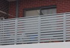 Arcadia QLD Balustrades and railings 4
