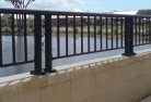 Arcadia QLD Balustrades and railings 6