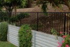 Arcadia QLD Balustrades and railings 9