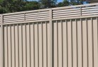 Arcadia QLD Colorbond fencing 13