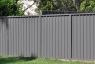 Arcadia QLD Colorbond fencing 3