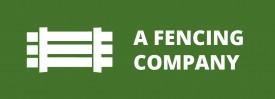 Fencing Arcadia QLD - Fencing Companies