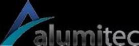 Fencing Arcadia QLD - Alumitec