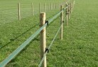 Arcadia QLD Electric fencing 4