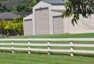 Arcadia QLD Farm fencing 12
