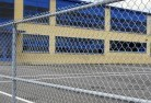Arcadia QLD Industrial fencing 6