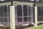 Arcadia QLD Privacy screens 11