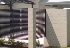 Arcadia QLD Privacy screens 12