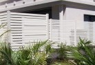 Arcadia QLD Privacy screens 19