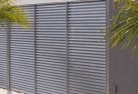 Arcadia QLD Privacy screens 24