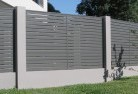 Arcadia QLD Privacy screens 2