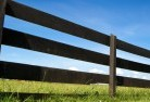 Arcadia QLD Rural fencing 4