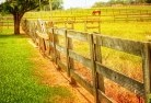 Arcadia QLD Rural fencing 5