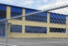 Arcadia QLD Steel fencing 6