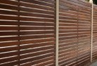 Arcadia QLD Timber fencing 10