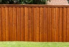 Arcadia QLD Timber fencing 13