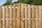Arcadia QLD Timber fencing 3