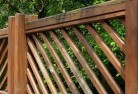 Arcadia QLD Timber fencing 7