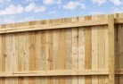 Arcadia QLD Timber fencing 9